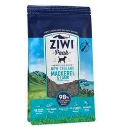 Karmy dla psów  ZiwiPeak AnimalCity.pl