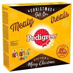 Przysmaki dla psów  Pedigree