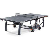 Stół do tenisa Performance 700M Crossover Cornilleau