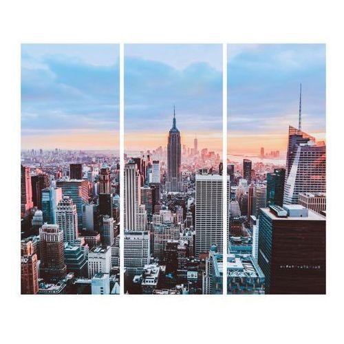 Obraz Glasspik Scrap 80 X 90 Cm Ceny Opinie Promocje