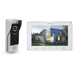 Domofony i wideodomofony  VIDILINE IVEL Electronics