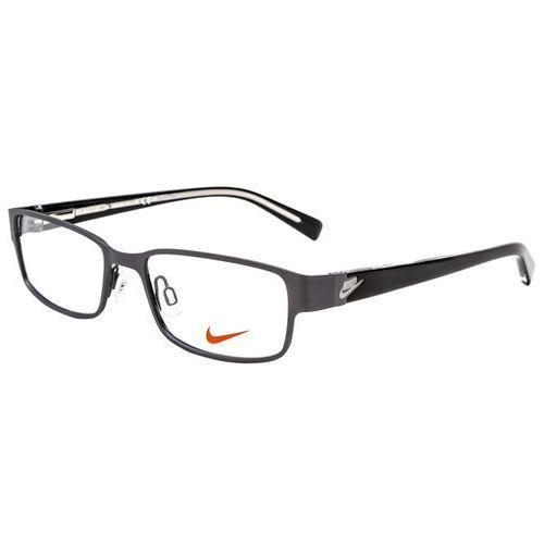 Nike Okulary korekcyjne 5567 kids 033