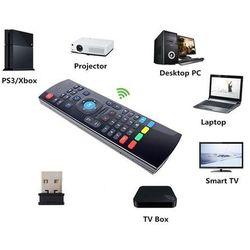 Akcesoria do TV  VenBOX VenSYS