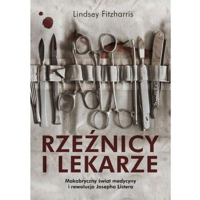 Zdrowie, medycyna, uroda ZNAK TaniaKsiazka.pl