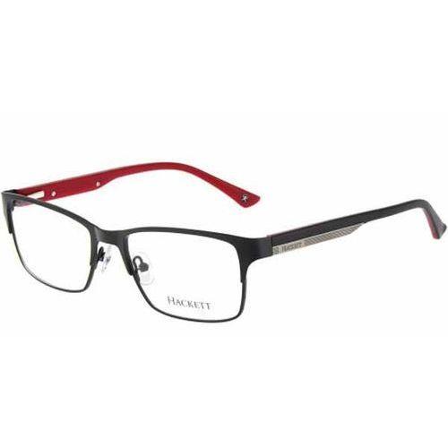Okulary korekcyjne hek1150 02 Hackett