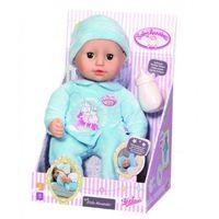Zapf Baby Annabell Lalka chłopiec Alexander 36 cm (4001167702567)