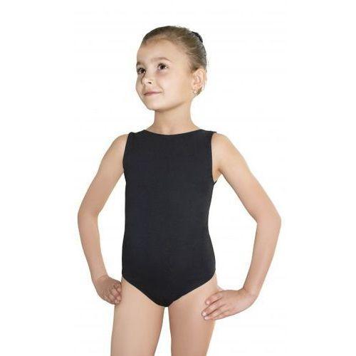 Bodysuit girls leotard body gimnastyczne marki Gwinner