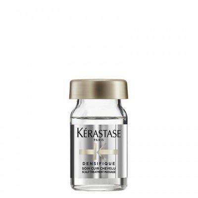 Odżywianie włosów Kerastase friser.pl - kosmetyki do włosów