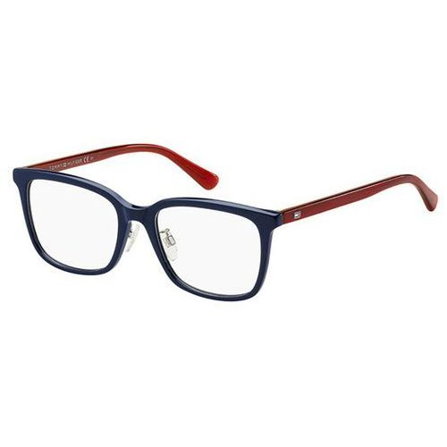 Okulary Korekcyjne Tommy Hilfiger TH 1534/F Asian Fit PJP