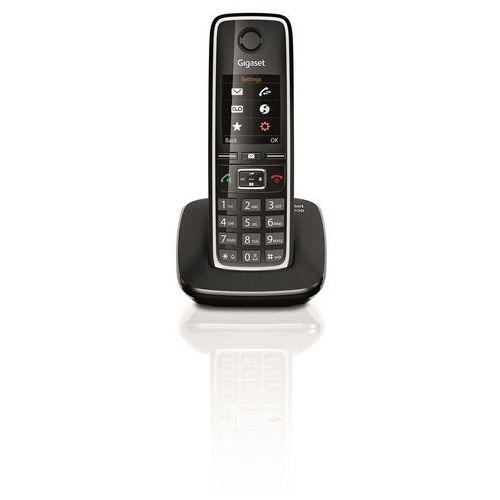 Telefon Siemens Gigaset C530, C530
