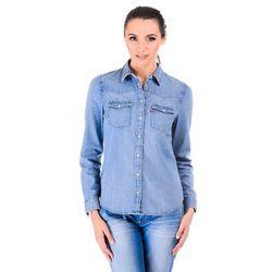 Koszule damskie LEVI'S BeJeans