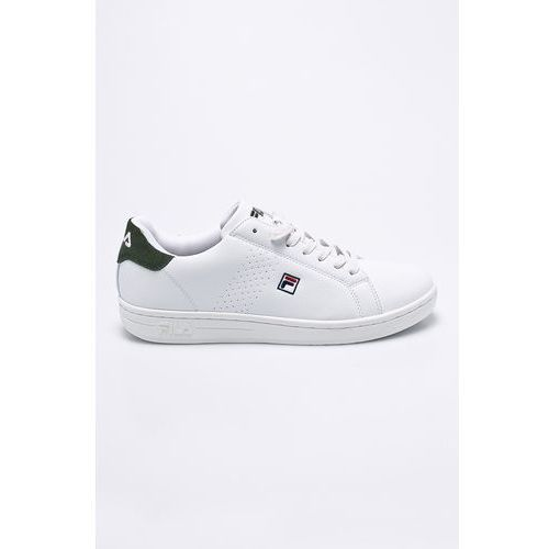 Buty crosscourt 2 flow, Fila