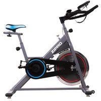 Rower spiningowy Zipro Holo