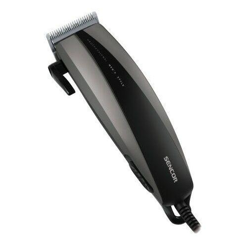 Sencor Maszynka do strzyżenia włosów shp 211sl - Najtaniej w sieci