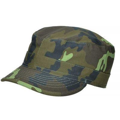 Nakrycia głowy i czapki MFH Milworld