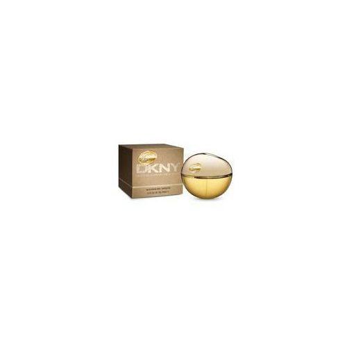 DKNY Golden Delicious Woman 100ml EdP