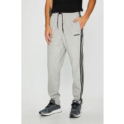 Pozostała odzież sportowa adidas Performance ANSWEAR.com