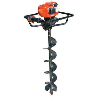 Pozostałe narzędzia ogrodowe HECHT CZECHY SKLEP INTERNETOWY EWIMAX - Maszyny i Urządzenia