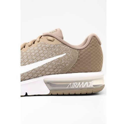 ▷ Nike Performance AIR MAX SEQUENT 2 Obuwie do biegania