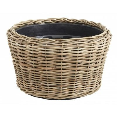 Koszyki  Casa-Carina
