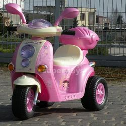 Akumulatory do motocykla   VITA