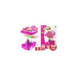 Drobne AGD  Lean Toys TaniaKsiazka.pl