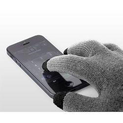 Rękawiczki  TERMIO Termokubki