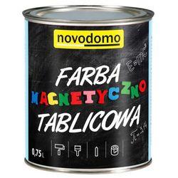 Farby  Novodomo Castorama