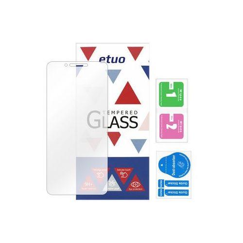 HTC Desire 12s - szkło hartowane 9H