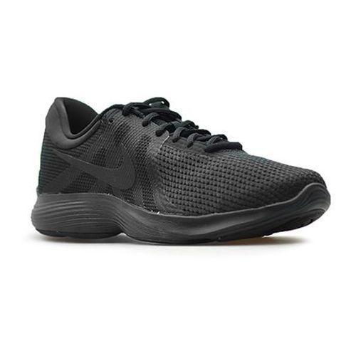 Buty Nike AJ3490 002 Czarne, kolor czarny