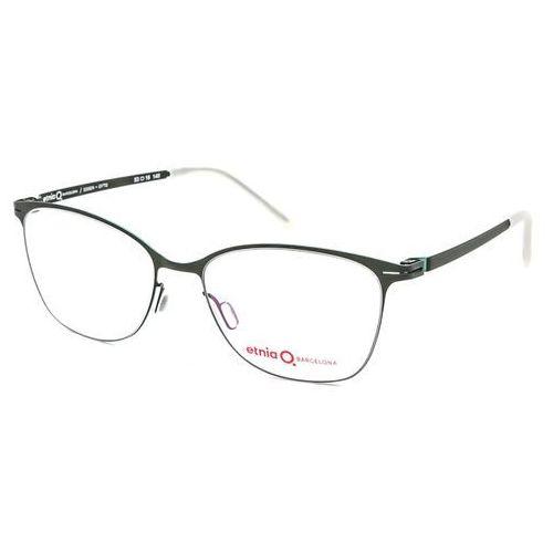 Okulary korekcyjne essen gytq Etnia barcelona