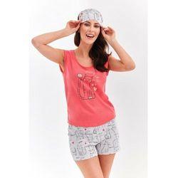 Piżamy damskie  TARO BodyCiaO