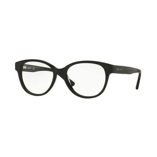 Okulary Korekcyjne DKNY DY4673 3688