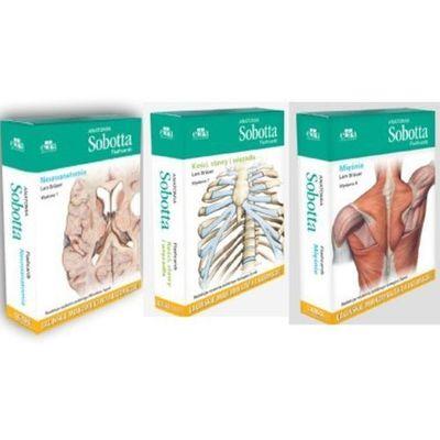 Podręczniki Edra Urban & Partner LiberMed - księgarnia medyczna i weterynaryjna