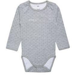 Body niemowlęce  Zalando.pl