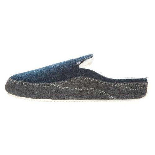 Napapijri Misan House Slippers Niebieski 36 Ceny