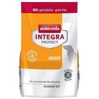 Animonda Integra Protect Renal - 4 kg (4017721864053)