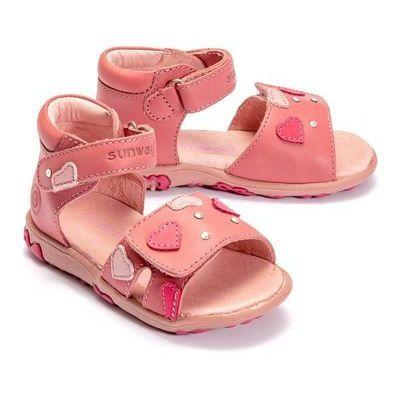 Sandałki dla dzieci Sunway e-kobi.pl