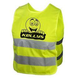 Kamizelki i bezrękawniki Kelly's sporti.pl