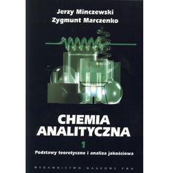 Chemia  Wydawnictwo Naukowe PWN