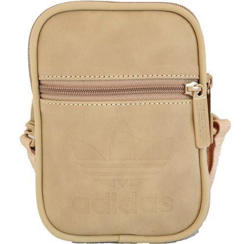 b1a116f0b836b ADIDAS ciekawa saszetka torebka na ramię lub nerka - sklep ...