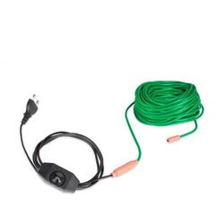 Kable grzewcze  Waldbeck electronic-star