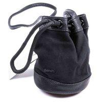 torebka BENCH - Mini Bucket Bag Black Beauty (BK11179) rozmiar: OS