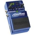 Digitech jamman solo xt looper pedal efekt gitarowy