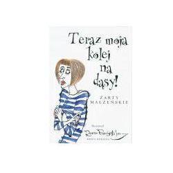 Humor, komedia, satyra  MEDIA RODZINA TaniaKsiazka.pl
