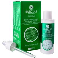 Basiclab esteticus redukcja i zwężenie - serum zmniejszające niedoskonałości 30ml