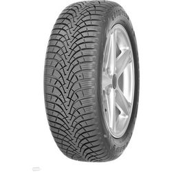 Goodyear UltraGrip 9 175/65 R15 84 H