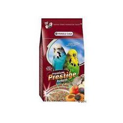 Pokarmy dla ptaków  VERSELE-LAGA FERA.PL