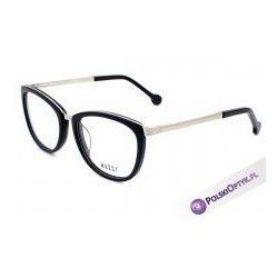 Pozostałe okulary i akcesoria  Pozostałe Polski Optyk