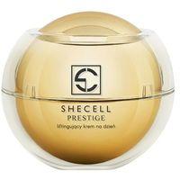 Shecell Prestige Liftingujący krem na dzień & aktywne booster serum gesichtspflege 1.0 pieces